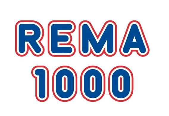 Rema 1000 I Norge AS