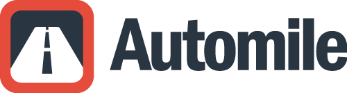 Automile AS