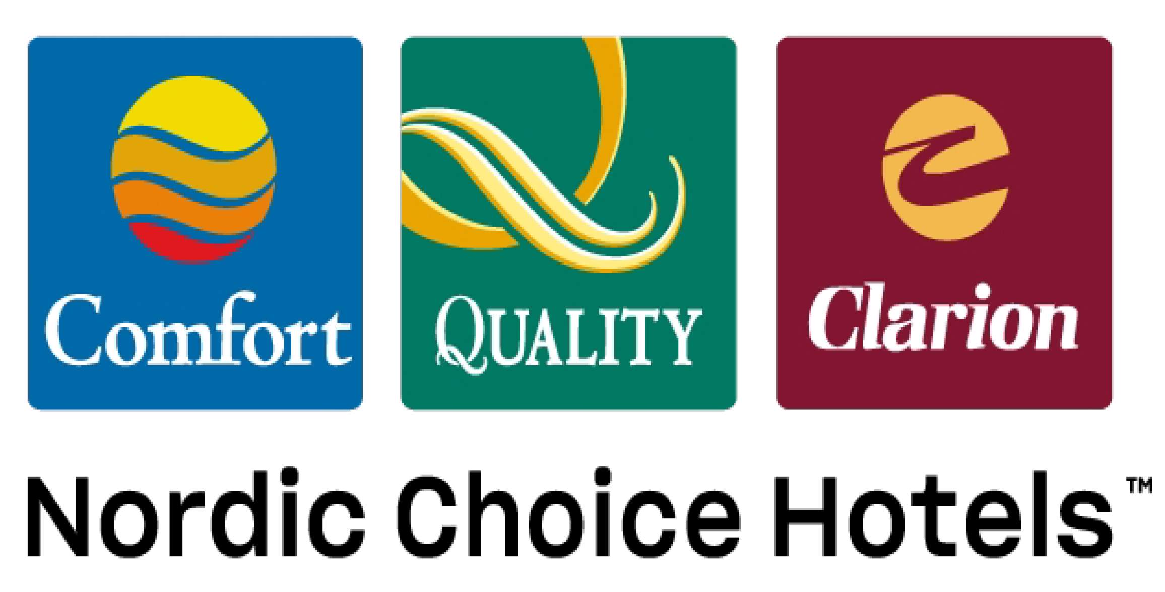 Nordic Choice Hotels AS