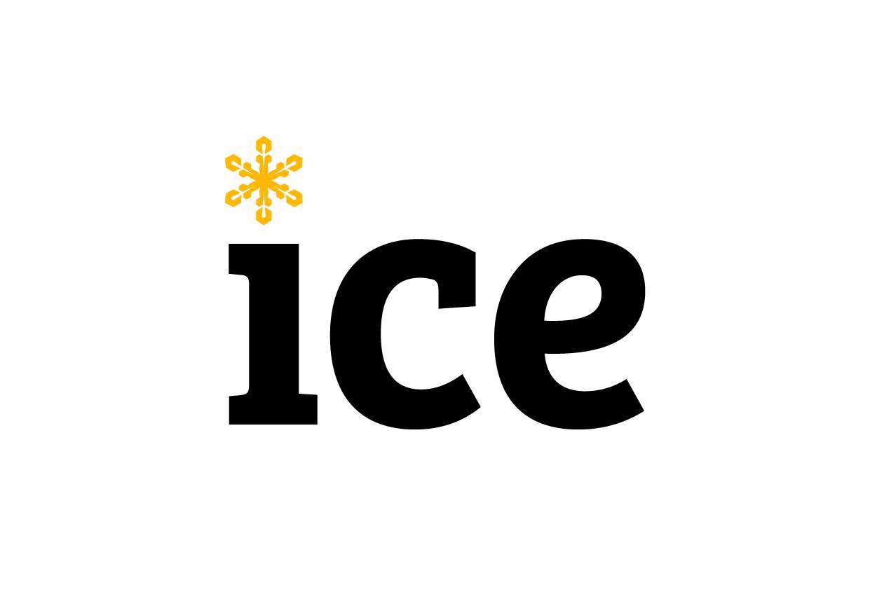 Ice Communication Norge AS