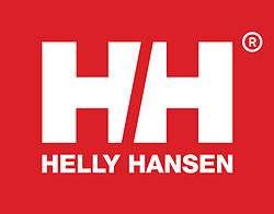 Helly Hansen AS