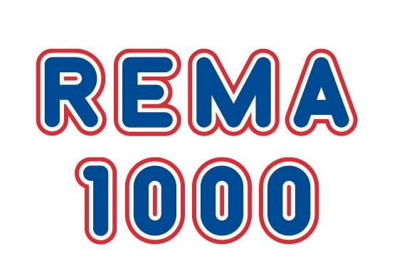 Rema 1000 Norge AS