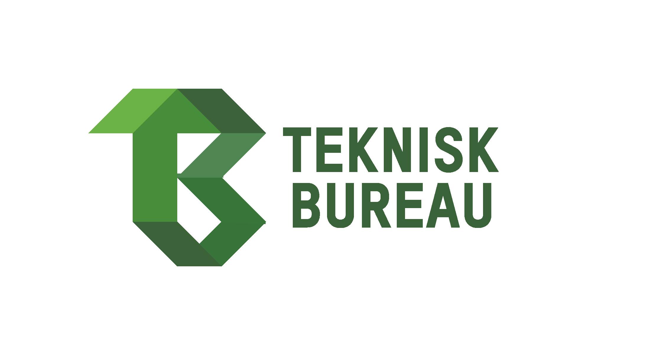 Teknisk Bureau Bergen