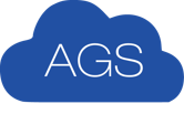 Ags It-Partner AS
