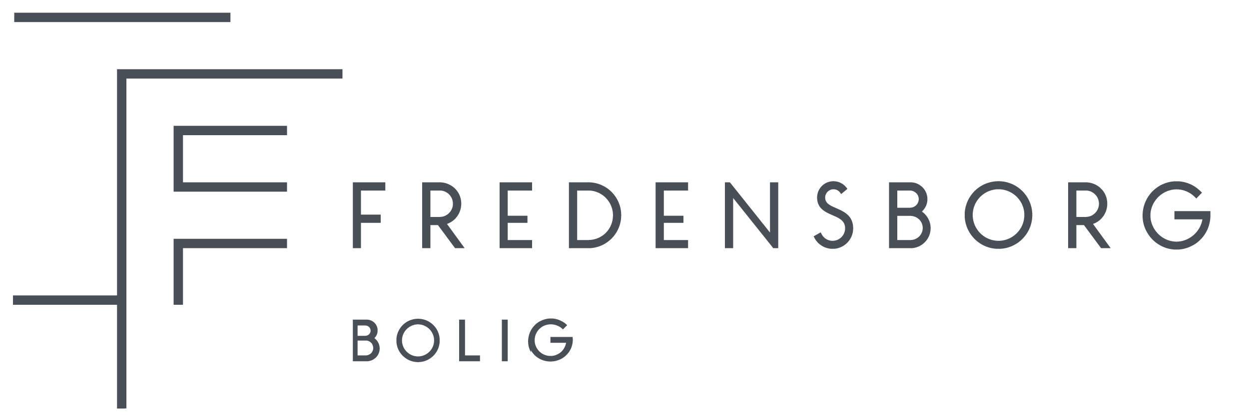 Fredensborg Bolig AS