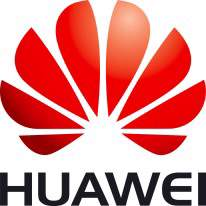 Huawei Technologies Norway AS