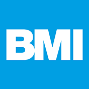 BMI Norge AS