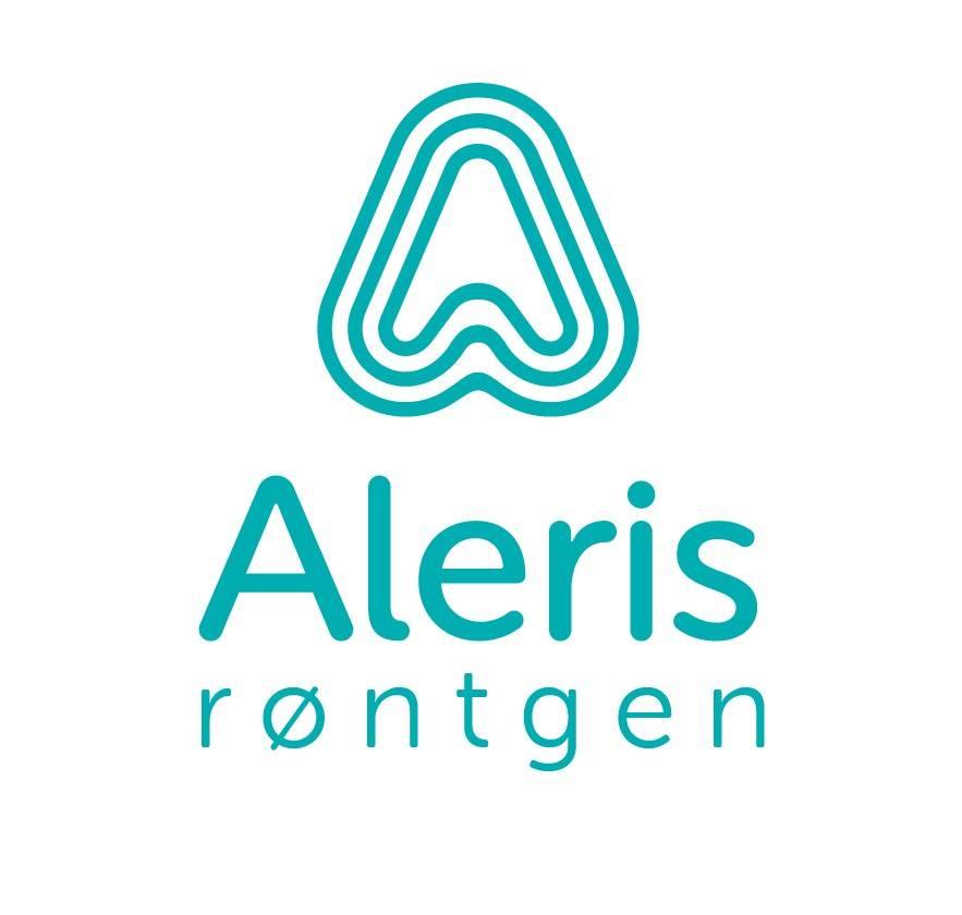 Aleris Røntgen AS