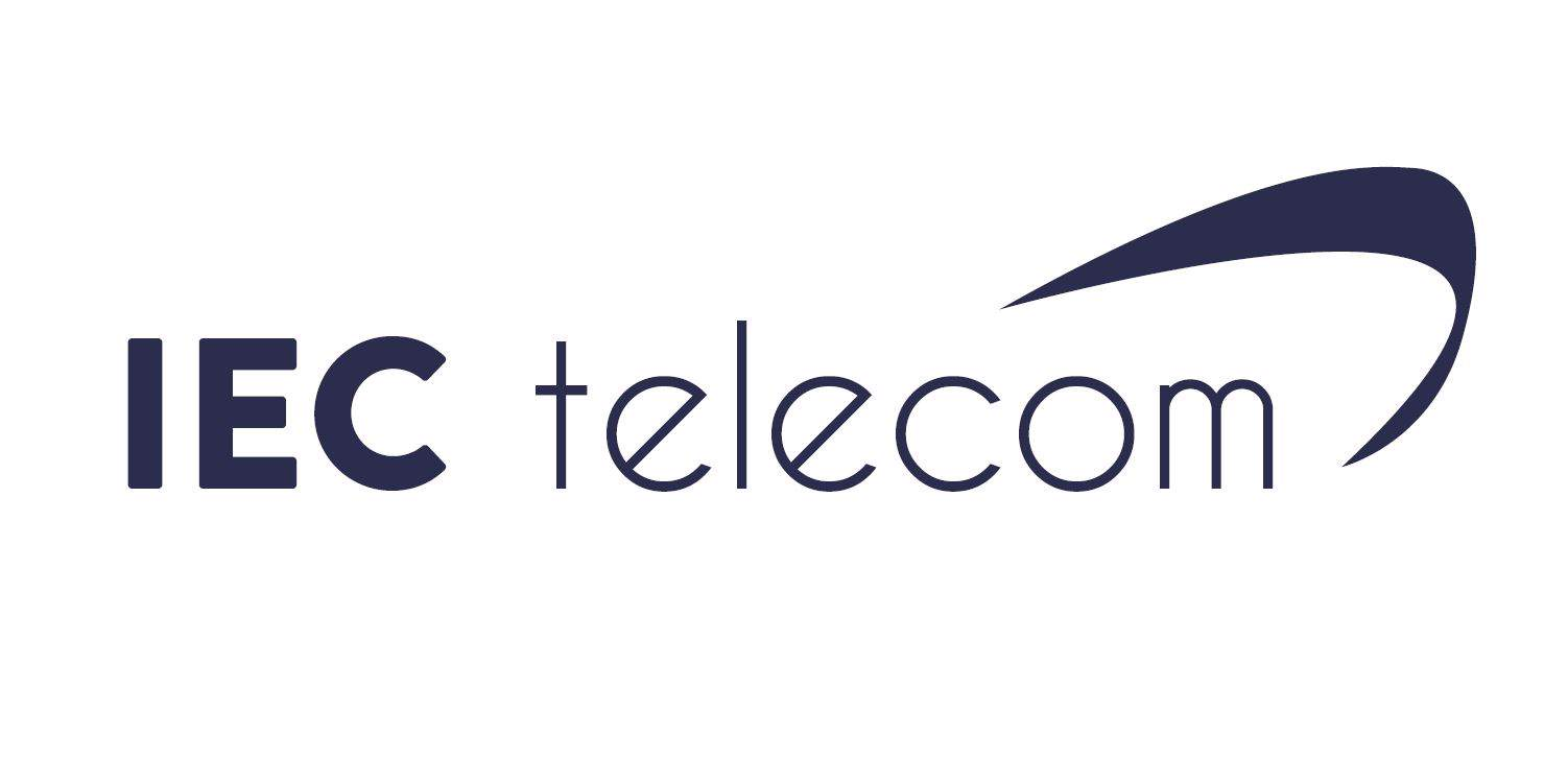 Iec Telecom Norway AS