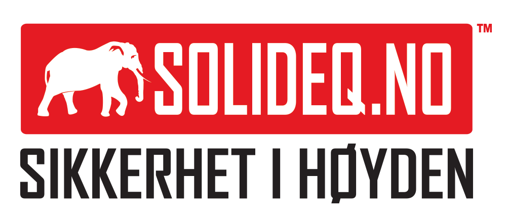 Solideq AS