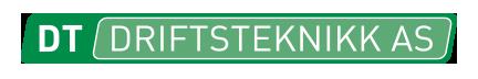 Driftsteknikk Industrier AS
