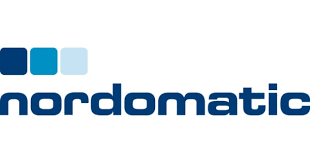 Nordomatic AS