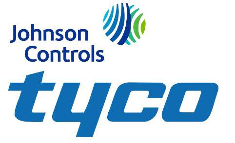 Tyco Building Services Products Norway AS