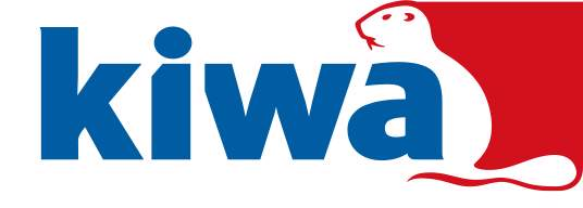 Kiwa Teknologisk Institutt AS