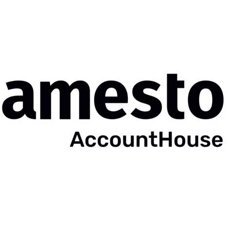 Amesto Accounthouse as